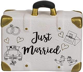 Amazon.es: hucha la boda: Juguetes y juegos