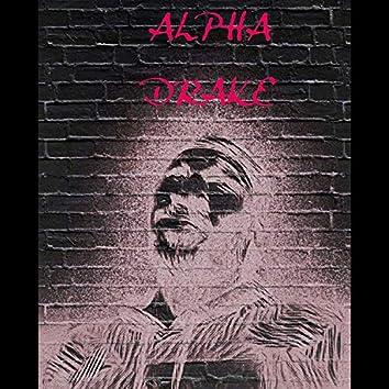 Alpha Drake