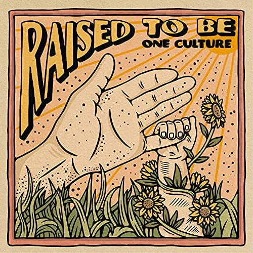 One Culture
