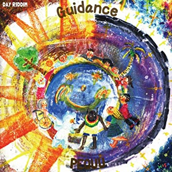 Guidance -Single