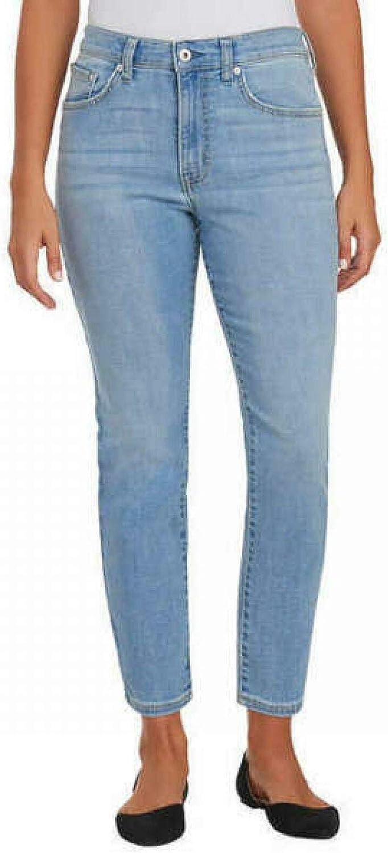Ella Moss Ladies' High-Rise Jean