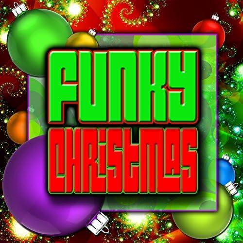 Holiday Celebration Troupe