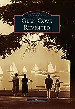 Glen لطاقم revisited (صور من الولايات المتحدة الأمريكية)
