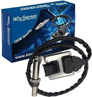 Suchergebnis Auf Für Sensoren 200 500 Eur Sensoren Ersatz Tuning Verschleißteile Auto Motorrad