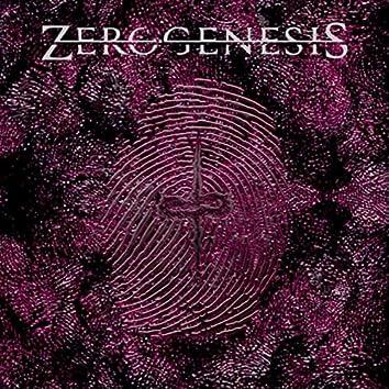 Zero Genesis