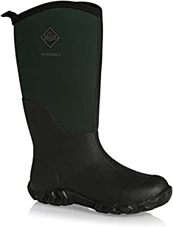Muck Boot Company Men's Edgewater Ii Boots