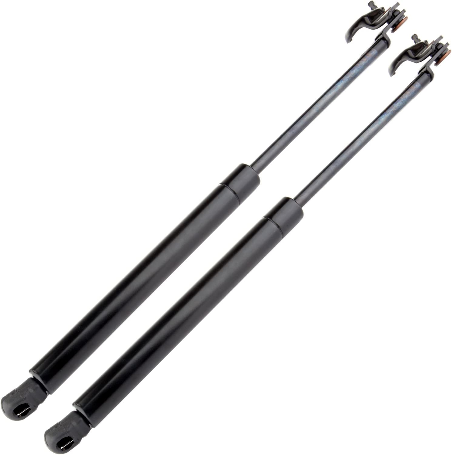 ECCPP Lift Supports Front Hood Cheap bargain Struts for Popular brand in the world Shocks Gas Springs 199
