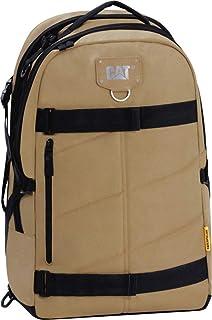 حقيبة ظهر محمولة من كاتربيلار, , كوفي - 83433