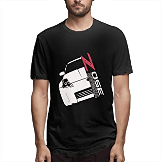 Nissan 350Z Men's T-Shirt Comfortable