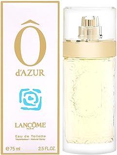 Lancome O D'azur Eau De Toilette 75ml
