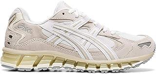 Womens Gel-Kayano 5 360 Running Shoe