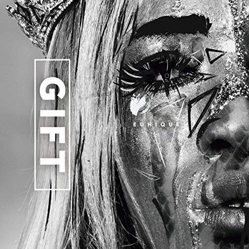 GIFT (Ltd. Fanbox)