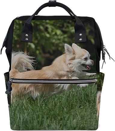 Amazon.es: bolsos para chihuahua - Carritos, sillas de paseo y ...