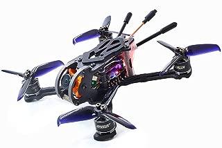GEPRC GEP-PX2.5 Phoenix RC Racing Drone 600TVL Camera F4 Flight Controller 125mm FPV RC Quadcopter (PNP Version)
