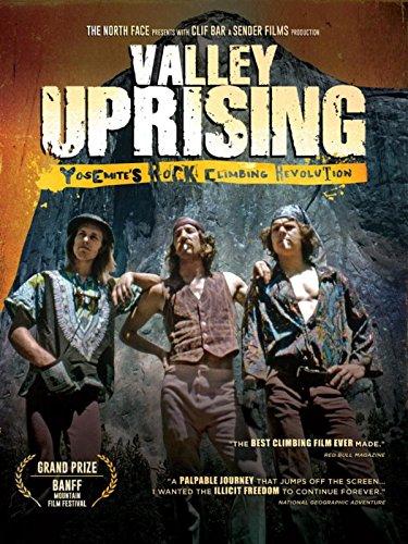 Valley Upraising (Deutsche Untertitel) [OV]