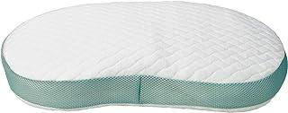 ショップジャパン トゥルースリーパー セロピロー 高反発 枕 洗濯可能 日本製【正規品】