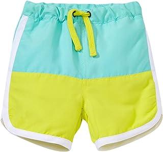 شورت سباحة للأولاد إيج باي سوزان لازار بألوان متعددة