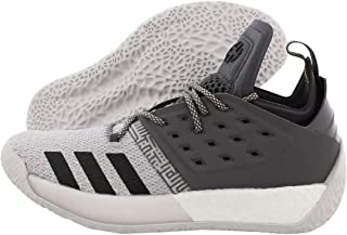 adidas Mens AH2216 Harden Vol. 2
