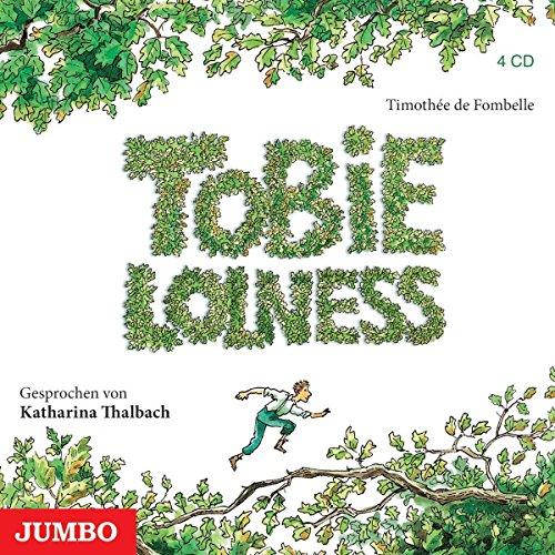 Tobi Lolness.Ein Leben in der Schwebe
