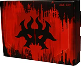 Magic: the Gathering Rakdos Return to Ravnica Guild Box Sealed