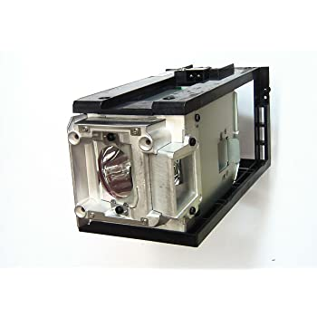 Acer Ersatzlampe Fuer P1276 190 W Osram P Vip Amazon De Elektronik