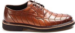 FAST STEP Erkek Klasik Ayakkabı 252MA225