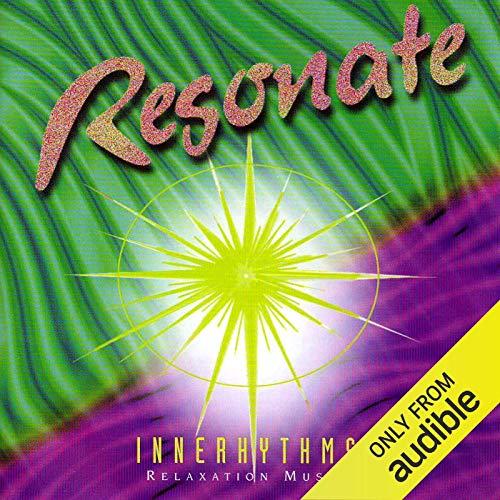Resonate Inner Rythmns cover art