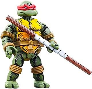 Mega Construx Probuilder Donatello