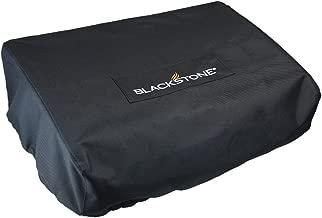 Blackstone 1724 Cover, Black
