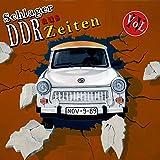 Schlager aus DDR Zeiten, Vol. 4