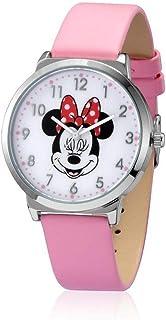 The Carat Shop Reloj Analógico para Unisex Adulto de con Correa en Poliuretano SPW008