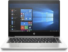 Best hp probook 6450b laptop specifications Reviews