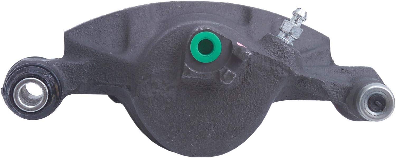 Long-awaited Cardone 19-1002 Remanufactured Unloaded Disc Brand new Caliper Brake