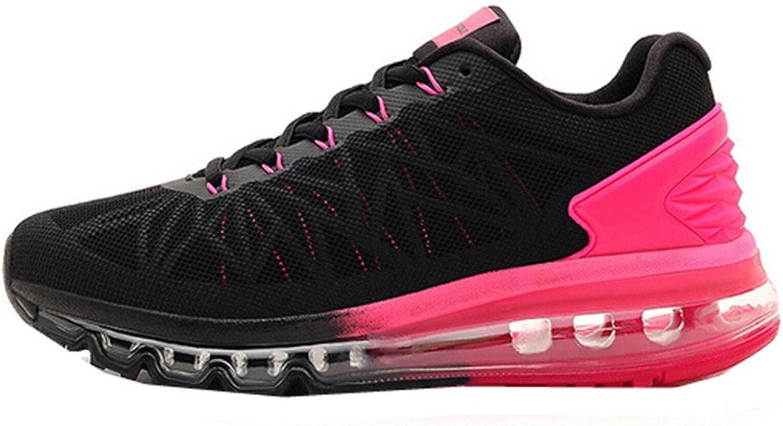 QINGYUAN Women's Mixed color Road Runing shoes Hiking shoes