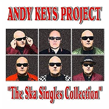 The Ska Singles Collection