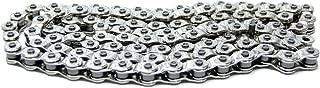 Eastern Bikes BMX Chain Atom Series Half Link