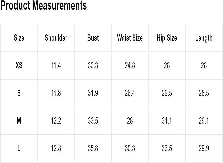 Milumia Women Cut Out Sleeveless Bodysuit Round Neck Solid Skinny Leotard Unitard