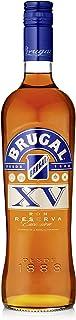 Brugal XV Ron Reserva Exclusiva Rum 1 x 0.7 l
