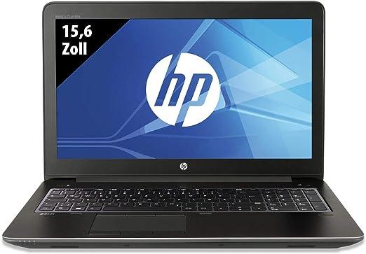 Hp Elitebook 850 G3 15 6 Zoll Core I5 6300u 2 4 Ghz Computer Zubehör
