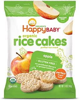 apple tree baby products