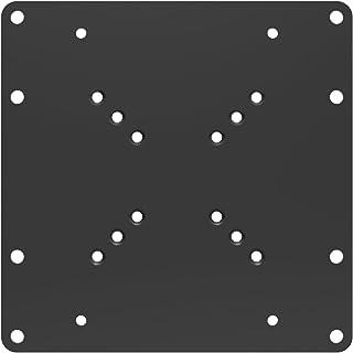 PureMounts PM-ADAPT-A Adaptador universal VESA 50x50 a 200x200 negro