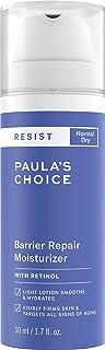 Paula's Choice Resist Anti-Aging Barrier Repair Nachtcrème - Hydraterende Crème Vermindert Rimpels & Pigmentvlekken - met ...
