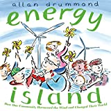 Image of Energy Island: How One Community Harnessed the Wind and Changed their World