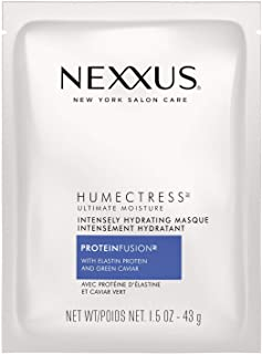 Nexxus Humectress Moisture Masque, for Normal to Dry Hair 44