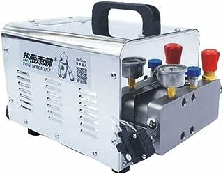 Best high pressure misting system Reviews