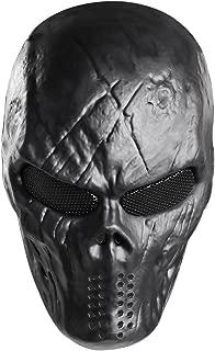 pro halloween masks