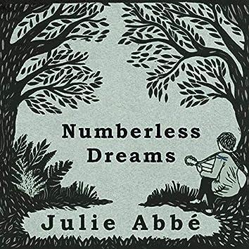 Numberless Dreams