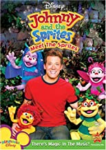 Best johnny and the sprites Reviews
