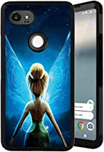 Google Pixel 2 XL (2017) [6in] Tinker Bell Cell Phone Case