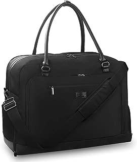 Best forward laptop bag Reviews